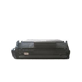 preiswerte Zubehör-das Pulver Tonerkartusche für Canon LBP2900 LBP3000 l11121e Tonerkartusche hinzufügen