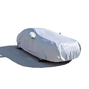 billige Tilbehør til eksteriør-bil plagg bil dekke fire årstider generell jevning pluss fløyel regn og snø frost