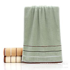 preiswerte Handtuch-Waschtuch Weiß,Solide Gute Qualität 100% Baumwolle Handtuch