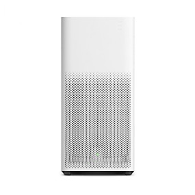 cheap Others-Original XiaomiMini Second Generation Smartphone Control  Smart Mi Air Purifier - EU PLUG  WHITE