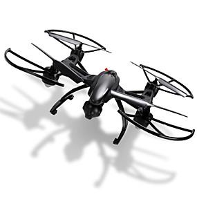 Dronovi i RC