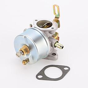 preiswerte Autoteile-Vergaser für Tecumseh 632334a 632.234 HM70 HM80 hmsk80 hmsk90 Motoren carb