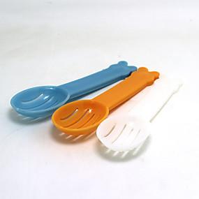 preiswerte Accessoires für Kleintiere-Nagetiere / Hasen / Chinchillas Kunststoff Wasserfest Reinigung