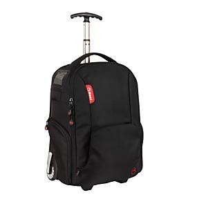 preiswerte Camera Bags & Cases-Rucksack Tasche Wasserfest / Staubdicht Nylon