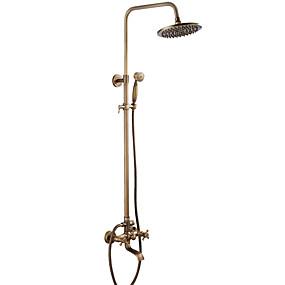 Antique Br Shower Faucets Search