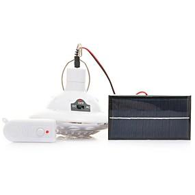 cheap Outdoor Lighting-1pc LED Light LED Light 12 V Outdoor Lights LED Beads Modern Contemporary