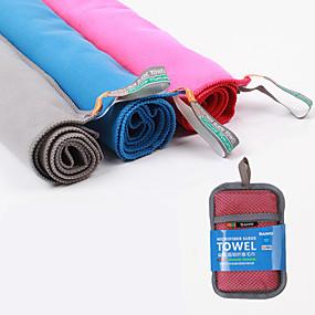 preiswerte Textilien für Zuhause-Frischer Stil Strandtuch,Solide Gehobene Qualität 100% Mikrofaser Handtuch