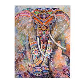 cheap Wall Tapestries-Animal Wall Decor Fabric Modern Wall Art, Wall Tapestries Decoration