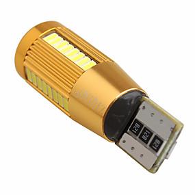 preiswerte Ausverkauf-ZIQIAO Auto Leuchtbirnen LED Blinkleuchte For Universal