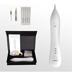 preiswerte Andere Permanent Make-up Ausstattung-Korpus Other Körper Piercing Augenbraue braue~~POS=HEADCOMP Stift