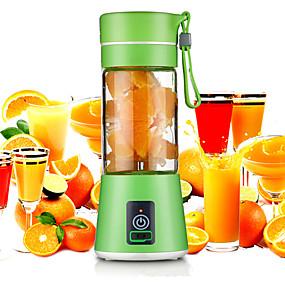 preiswerte Küchengeräte-Trinkgefäße Edelstahl / Kunststoff Gläser und Tassen für den täglichen Gebrauch / Reisetassen Langlebig / Reise / Praktisch 1pcs