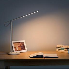 preiswerte Xiaomi®-Xiaomi 1 set Smart Nachtlicht Smart / Abblendbar / Berührungssensor Moderne zeitgenössische