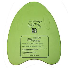 preiswerte Swim Aids-Unisex EVA