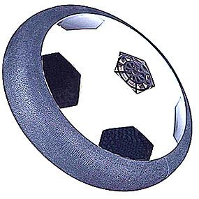preiswerte Bouncy Bälle-Bälle Hüpfbälle Football-Spielzeug American Football Elektrisch Gummi Unisex Spielzeuge Geschenk