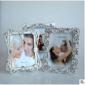 povoljno Darovi i pokloni za zabave-PVC Okviri za fotografije 1 Sva doba