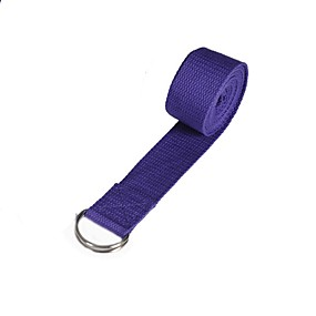 levne Pilates-Cvičební gumy Polybavlna Život Jóga Pro Unisex