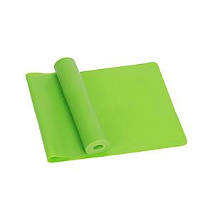 levne Pilates-Cvičební gumy
