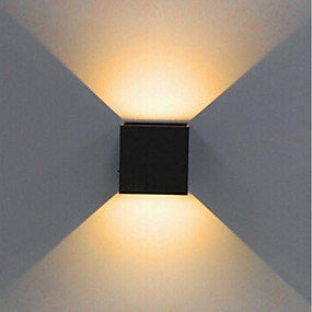 Outdoor Wall Lights Online For 2019