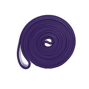 levne Pilates-Cvičební gumy latex hedvábí Život Jóga Pro Unisex