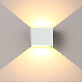 Led Wall Lights Online For 2019
