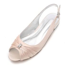 Zapatos De Tallas Grandes Busca Lightinthebox