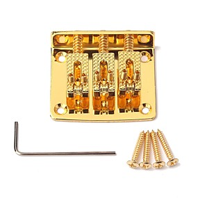 cheap Instrument Accessories-Parts & Accessories Zinc Alloy Guitar Fun for Acoustic and Electric Guitars Musical Instrument Accessories