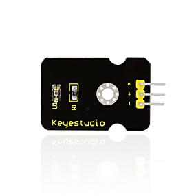 preiswerte Sensoren-temt6000 Umgebungslichtsensormodul für arduino uno mega2560