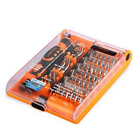 preiswerte Netzwerke-laptop schraubendreher set professionelle reparatur handwerkzeuge kit für handy computer elektronische modell diy reparatur