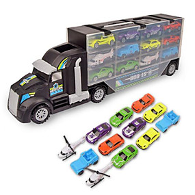 preiswerte Spielzeugflugzeuge-Spielzeug-Autos Fahrzeug-Spiele nach Themen Spielzeug-Flieger Rennauto Flugzeug Spaß Jungen
