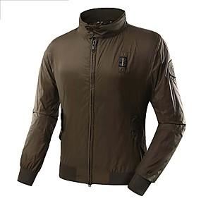 povoljno Zazor-Odjeća za motocikle ZakóforMuškarci Najlon Jesen Otporno na trešnju / Light Weight