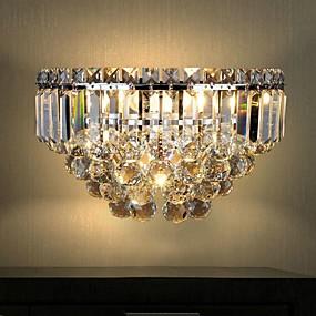 preiswerte Wandlichter-CXYlight Retro / Vintage Wandlampen Wandleuchte 110-120V / 220-240V 60W