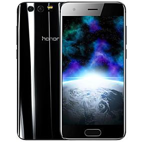 "cheap Clearance-Huawei Honor 9 5.15 inch "" 4G Smartphone (6GB + 64GB 20 mp / 12 mp Hisilicon Kirin 960 3200 mAh mAh) / 1920*1080"