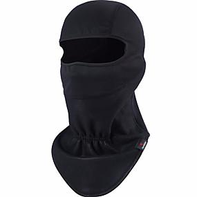 billige Ansiktsmasker til motorsykkel-herobiker motorsykkel hjelm maske vindtett motorsykkel ansiktsmaske lue nakke fleece balaclava lue vinter hatter balaclava nakke