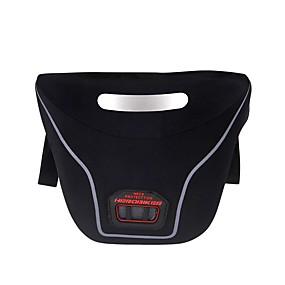 povoljno Motorističke maske za lice-jahač vrat zaštitnik stražar enduro rally moto utrke zaštitna oprema prijenosna oprema motocross vrat