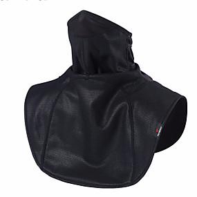 billige Ansiktsmasker til motorsykkel-herobiker motorsykkel termisk balaklavas skjerf motorsykkel hodeplagg nakke fleece caps skjerf balaclava vindtett varm moto maske