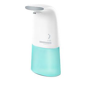 preiswerte Accessoires für das Bad-Xiaomi Seifen Spender Voll automatisch Kunststoff Seifen Spender 4.5 V Küchengerät