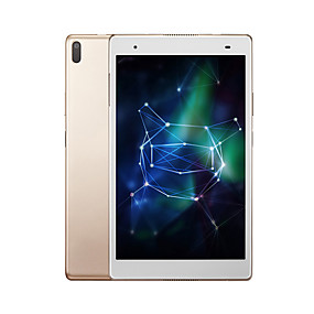 preiswerte Lenovo-Lenovo Xiaoxin 8 Zoll Android Tablet (Android 1920*1200 Octa Core 4GB+64GB) / 128 / IPS