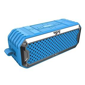 preiswerte Caixas de Som Portátil/Bluetooth-S6 Lautsprecher für Aussenbereiche Bluetooth Lautsprecher Lautsprecher für Aussenbereiche Für