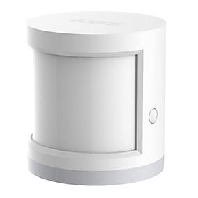preiswerte Schutz & Sicherheit-Infrarotdetektor für Heim Aufmontiert
