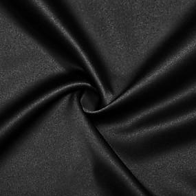povoljno Uzorci tkanina-Saten Tkanina Vjenčanje - 1 pcs
