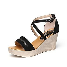 wedge sandals sale