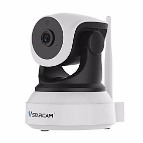 preiswerte Vstarcam-vstarcam® 1080p 2.0mp hd drahtlose ip-kamera / baby monitor (wireless / unterstützung 128g tf / 10m nachtsicht / onvif / p2p)