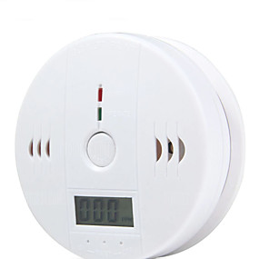 preiswerte Überwachung der Lieferungen-Energieüberwachung 1pack PVC / ABS HF-Steuerung