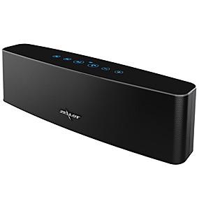 preiswerte Caixas de Som Portátil/Bluetooth-S12 Lautsprecher für Regale Bluetooth Lautsprecher Lautsprecher für Regale Für