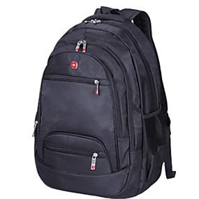 preiswerte Reise-Reisetasche / Reiseveranstalter Hohe Kapazität / Regendicht / Wasserdicht für Für den täglichen Einsatz Oxford Tuch 46*34*18 cm Unisex Leger / Reisen