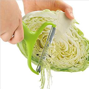 billige Frukt & Grønnsaks-verktøy-jumbo størrelse kål graters salat maker slicer cutter kjøkken verktøy
