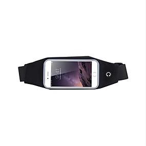 povoljno Maske za mobitele-Θήκη Za Samsung Galaxy S8 Vodootporno / Sportska torbica za nadlakticu / Otporno na trešnju Torbica za nadlakticu Jednobojni Mekano plastika