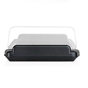 preiswerte Frontscheiben-Anzeigen-Factory OEM C500 LED Mit Kabel Kopf hoch Anzeige Plug-and-Play / Nachtsicht / Multifunktionsdisplay für Auto Fahrgeschwindigkeit messen / Fahrgeschwindigkeit / Anzeige KM / h MPH