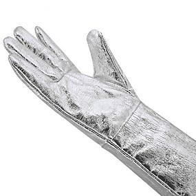 preiswerte Handschuhe-2pcs andere Handschuhe rutschfest