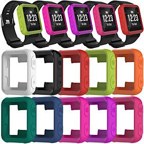 preiswerte Smartwatch-Fall-Hülle Für Garmin Forerunner 35 Silikon Garmin